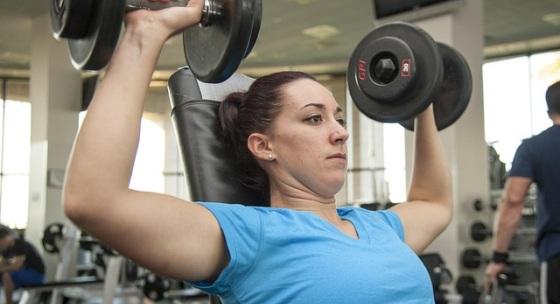 jednoduchy-treningovy-split-pre-spalovanie-tukov