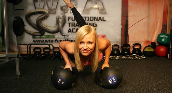 Cvičíte, ale máte problém schudnúť?