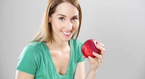 Chcete znížiť svoj apetít? Tieto jedlá vám pomôžu