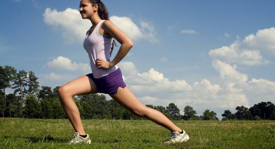 stvortyzdnovy-treningovy-plan-ktory-vam-zmeni-telo-k-lepsiemu