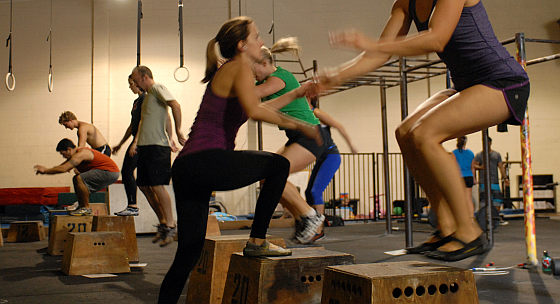 Chcete sa cvičením zbaviť tuku na bedrách?