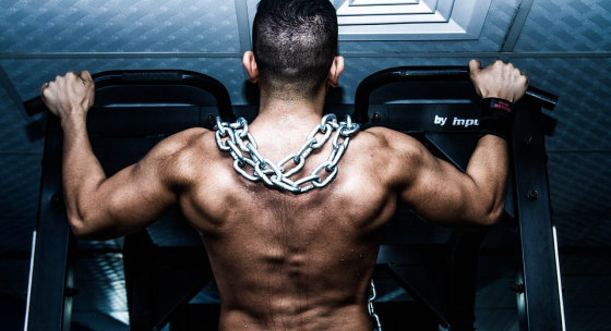 naberte-svaly-s-dtp-ii-trening-k-rastu-svalovej-hmoty