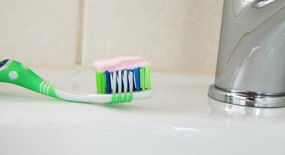 Čo sa stane, ak nebudete meniť zubnú kefku pravidelne?