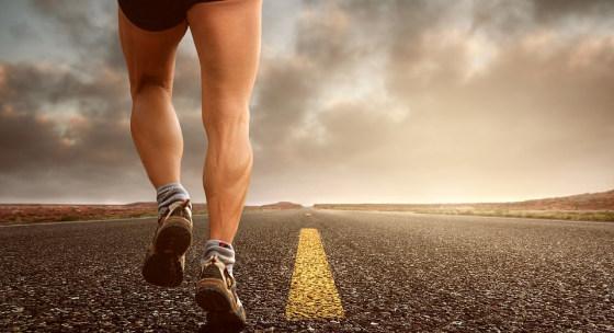 aktivity-ktorymi-mozete-doplnit-vas-kardiovaskularny-trening