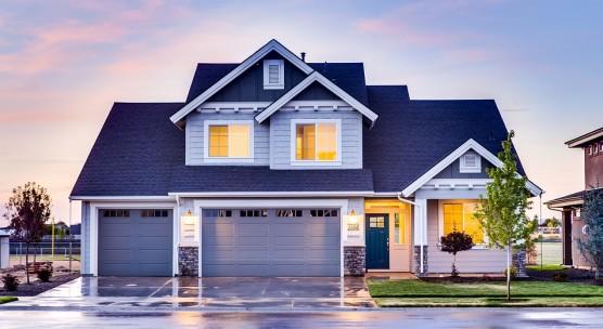 7-chyb-ktorym-sa-treba-vyhnut-pri-rekonstrukcii-domu-ci-bytu