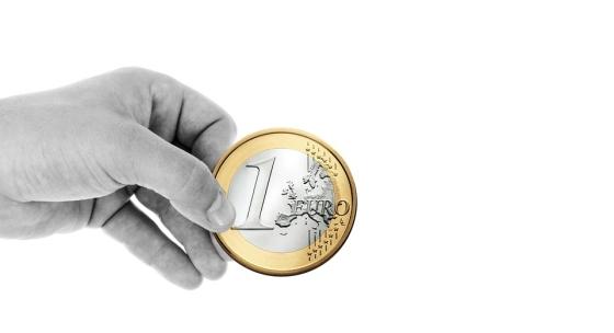 ako-zazit-skvely-den-bez-toho-aby-ste-vyuzili-jedine-euro
