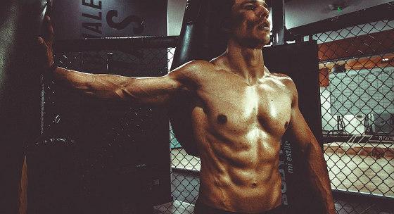totalny-treningovy-program-pre-rychle-chudnutie