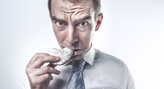 preco-prestat-s-narazovymi-dietami