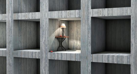 chcete-si-urobit-poriadok-v-zivote-toto-su-vyhody-minimalizmu