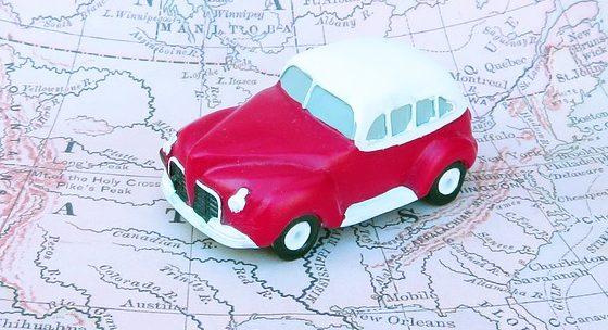 preco-by-ste-mali-tentokrat-namiesto-beznej-dovolenky-vyrazit-na-road-trip