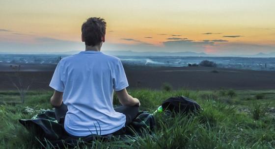 ako-meditovat-jednoduchy-navod-pre-tych-ktori-chcu-rast