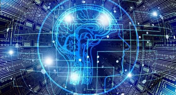 robte-toto-kazdy-den-a-budete-mat-zdravsi-a-vykonnejsi-mozog
