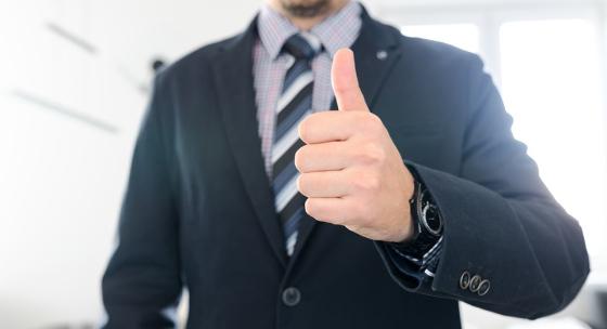 8-tipov-pre-uspech-malych-podnikatelov