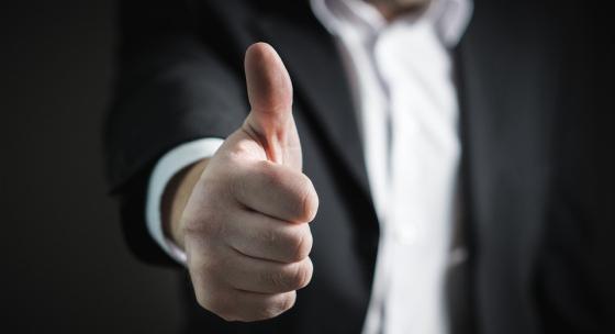 tri-otazky-ktore-vam-pomozu-zalozit-uspesny-a-prospesny-biznis