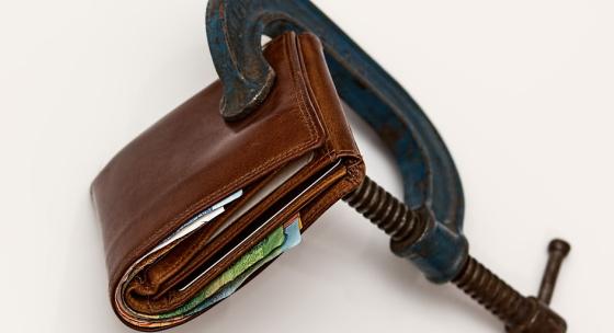 peniaze-a-emocie-ako-ich-uspesne-sklbit