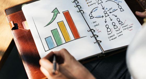 podnikatelsky-plan-zvysi-pravdepodobnost-vasho-uspechu