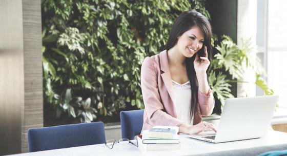 6-veci-ktore-musite-dat-zamestnancom-aby-ste-ich-motivovali-efektivne