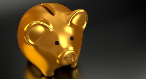 tipy-ktore-vam-pomozu-vylepsit-vasu-financnu-situaciu