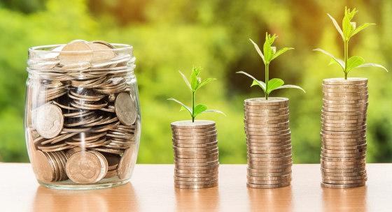 tipy-od-miliardarov-pre-vase-domace-financie