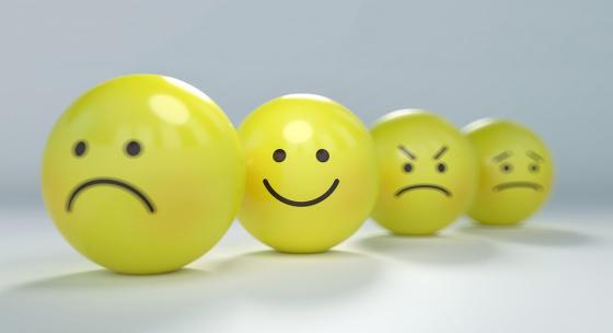 pozitivne-afirmacie-ktore-vas-dovedu-k-uspechu