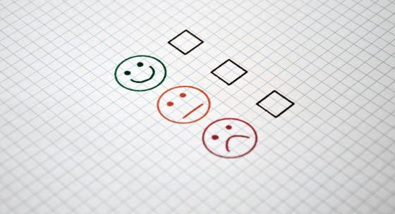 dokaze-aj-negativizmus-pozitivne-vplyvat-na-zivot