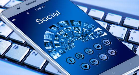 pat-pozitiv-abstinencie-od-socialnych-medii