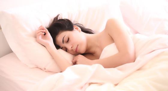 nerobte-nasledujucich-5-veci-ak-chcete-lepsie-spat