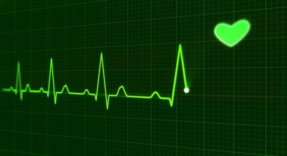 co-hovori-srdcovy-tep-o-vasom-zdravi