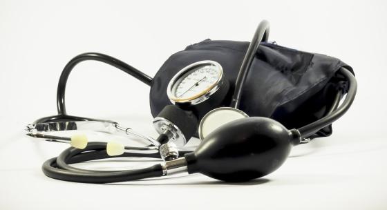 sest-sposobov-akymi-znizite-krvny-tlak-bez-liekov