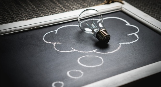 chcete-byt-kreativnejsi-do-10-minut-skuste-tychto-devat-veci