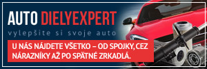 www.autodielyexpert.sk