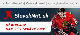 SlovakNHL.sk
